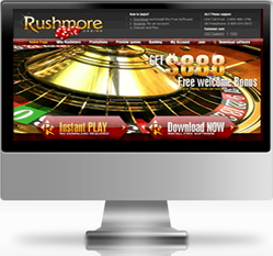 Best Rtg Casinos